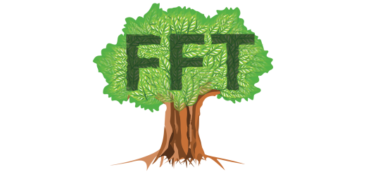 fft-logo-rect-large