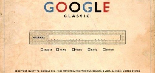 Google Classic: Please Allow 30 Days for your Search Results (Original artist unknown) #Google by dullhunk, on Flickr. CC Image, Some rights reserved